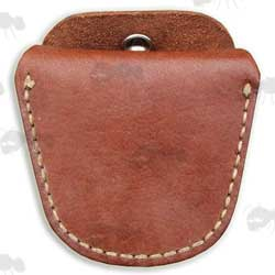Leather Case for Chinese Folding Flying Goggles