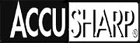 Accusharp Sharpeners Logo