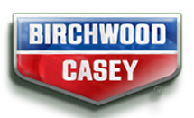 Birchwood Casey Shield Logo