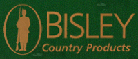 Bisley Country Products Logo