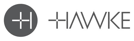 Hawke Optics Logo