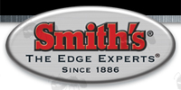 Smith's Knife Sharpeners Logo