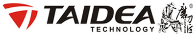 TAIDEA Technology Knife Sharpeners Logo