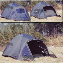 2 Man Fishing Bivvy Shelters