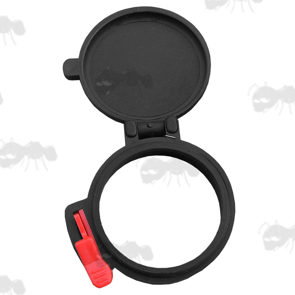 Butler Creek Flip-up Eye Lens Cap