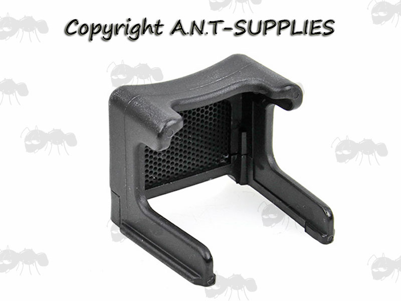 Airsoft Trijicon RMR Style Anti-Reflection Device Killflash
